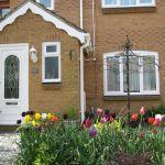 warmseal-house-door