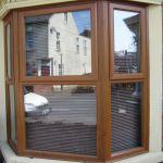 warmseal-windows4
