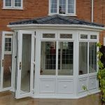 warmseal-conservatories-tiled3