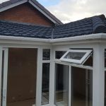 warmseal-conservatories-tiled4