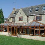 warmseal-conservatories1