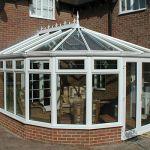 warmseal-conservatories2