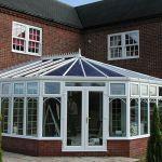 warmseal-conservatories3