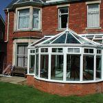 warmseal-conservatories4