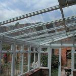 warmseal-conservatories5