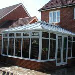 warmseal-conservatories6