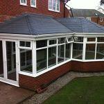 warmseal-conservatories7