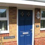 warmseal-doors2