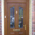 warmseal-doors3