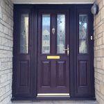 warmseal-doors4