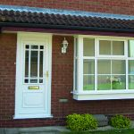 warmseal-doors5