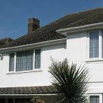 warmseal-roofline1