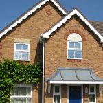 warmseal-roofline2