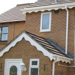 warmseal-roofline3