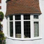 warmseal-windows1